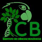 ICB - Instituto de Ciências Biológicas